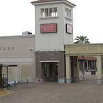 Photo of Kobe-Sanda Premium Outlets