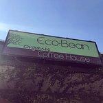 Eco-Bean