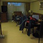 Foto di Pestana Buenos Aires Hotel
