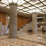 日航飯店 福岡照片