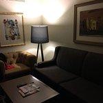 Photo de Embassy Suites by Hilton Dallas DFW Airport South