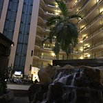 Embassy Suites by Hilton Dallas DFW Airport South Foto