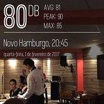 Photo of Restaurante Primavera