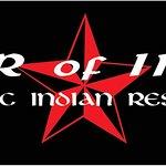 Star Of India Authentic Indian Restaurant