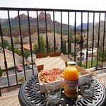 Best Western Plus Arroyo Roble Hotel & Creekside Villas Photo