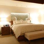 Koa Kea Hotel & Resort Bild