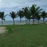 Photo of Cabo de Santo Agostinho Beach