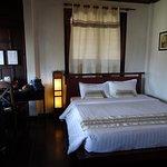 Photo of Villa Vang Vieng Riverside