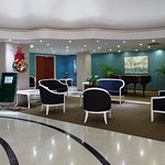 Photo of Hotel Chacao Cumberland