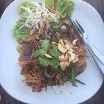 Foto de Fresh Restaurant