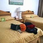 Foto de Hotel Chacao Cumberland