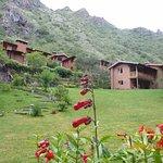 Photo of Sacred Dreams Lodge