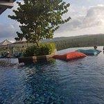 Photo of RIMBA Jimbaran Bali by AYANA