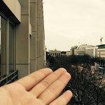 Снимок The Westin Grand Berlin