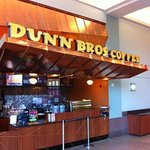 Bild från Dunn Brothers Coffee
