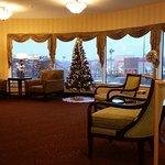 Foto de Columbus Hotel