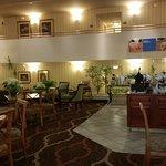 Photo de Columbus Hotel