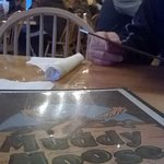 Photo de Muddy Moose Restaurant & Pub