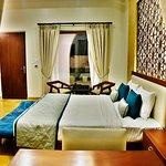 Abhyaran Ranthambore by 1589 Hotels