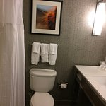 Photo de Hilton Garden Inn Austin/Round Rock