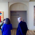 The Fralin Museum of Art at the University of Virginia Foto