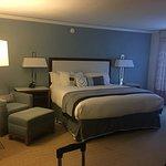 Loews Annapolis Hotel