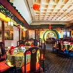 Xiang Yuen Restaurant