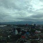 Novotel Bandung-billede