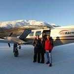 Coldfoot, Alaska