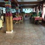 Foto de Hotel Tashi Delek
