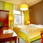 Photo of Hotel Brixen Prague