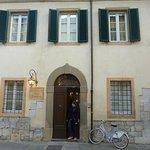 Foto di Casa San Tommaso