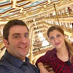 Photo of Mardan Palace