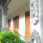 Viktor hotel Mataram Lombok_large.jpg