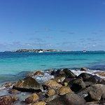 Photo of La Playa Orient Bay