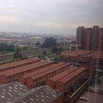 Photo of Radisson AR Hotel Bogota Airport