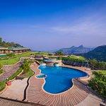 Photo de Upper Deck Resort Pvt. Ltd.