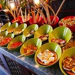 Foto de Anantara Sanya Resort