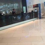 Foto de Hotel Novotel Kuala Lumpur City Centre