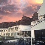 The Twelve Apostles Hotel and Spa Foto