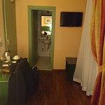 Bologna Hotel Pisa Foto