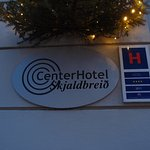 Photo of CenterHotel Skjaldbreid