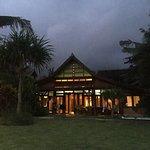 Photo of Pondok Pitaya: Hotel, Surfing and Yoga