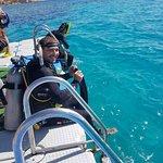 Reef Oasis Dive Club Foto