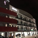 Foto de Hercor Hotel - Urban Boutique