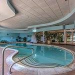 Foto de Embassy Suites by Hilton Convention Center Las Vegas