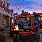 Photo of Hilton Garden Inn Scottsdale Old Town