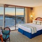 Photo of Catamaran Resort Hotel and Spa
