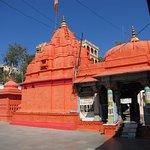 Rajarajeshwara Temple