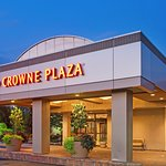 Crowne Plaza Hotel Chicago - Northbrook Foto